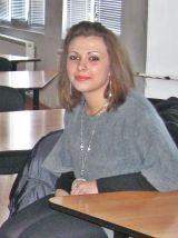 Надежда Златкова