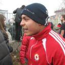 Stefan Papanov